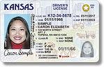 0409 Kansas_Real_ID.1.jpg