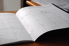 editorial_calendar.png