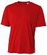 RedShirt.png