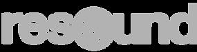 Resound_Logo.png
