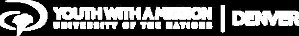 Final_White_Logo_Horizontal high rez.png