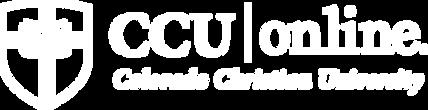 CCU-Online-Logo_White.png
