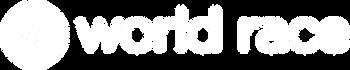 WR_Logo_White.png