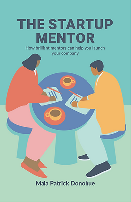 TheStartupMentorCover2.png
