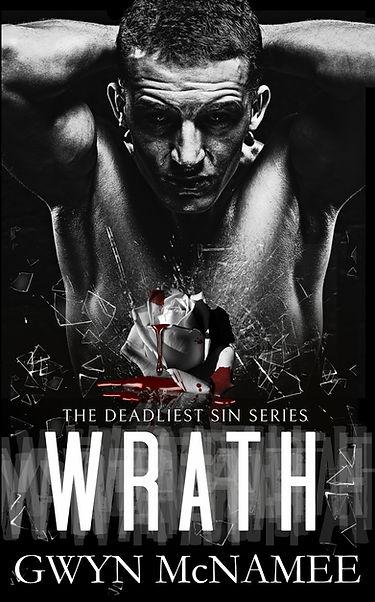 Wrath EBook.jpg