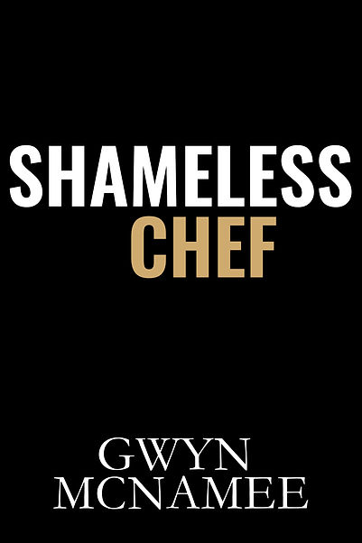 Shameless Chef Temp Cover for Preorder.j