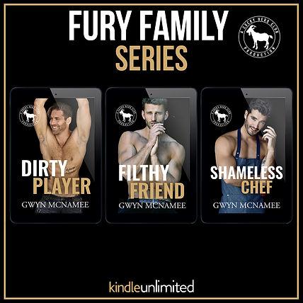 Copy of Fury Family .jpg