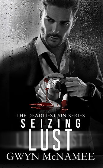 Seizing Lust EBook.jpg