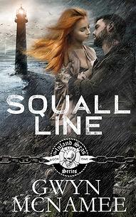 Squall Line EBook Lightened 2.jpg