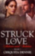 struck in love.jpg