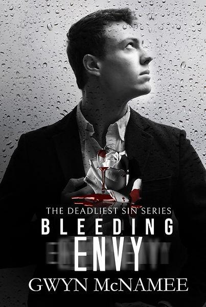 Bleeding Envy EBook.jpg