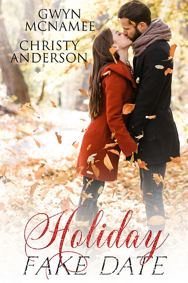 HolidayFakeDate_ebook.jpg