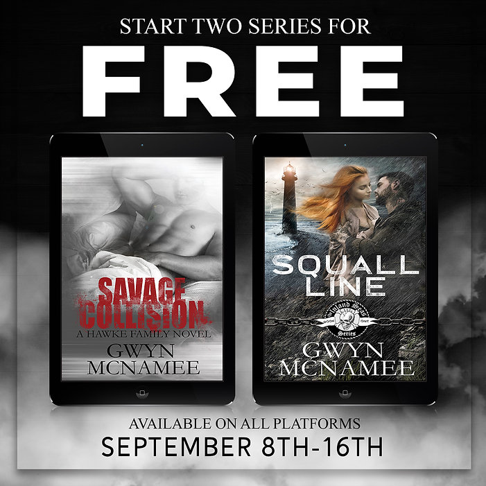 Series Free 2.jpg