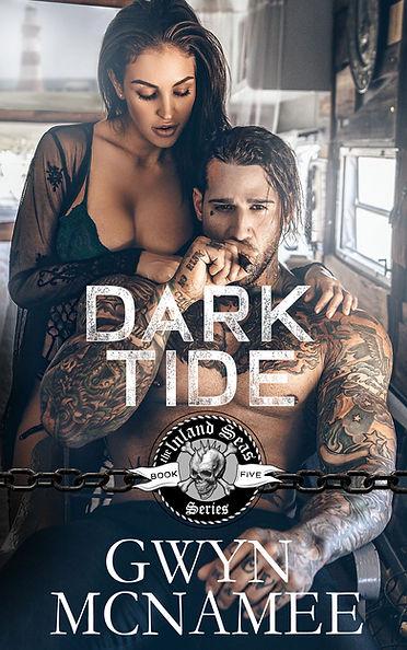 Dark tide EBook.jpg