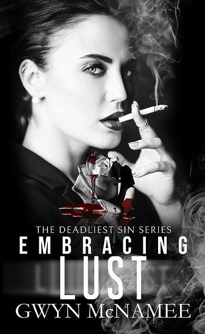 Embracing Lust EBook.jpg