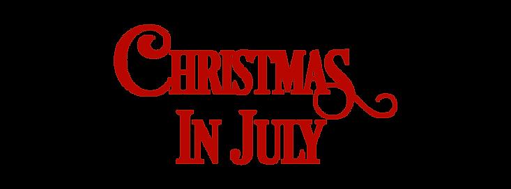 ChristmasJuly .png