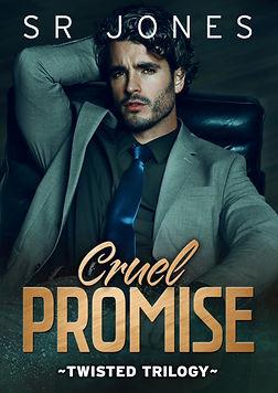 Cruel Promise by SR Jones - Skye Jones.jpg