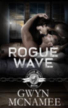 Rogue Wave EBook.jpg