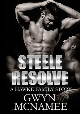 Steele Resolve EBook.jpg