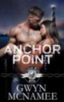 Anchor Point EBook.jpg