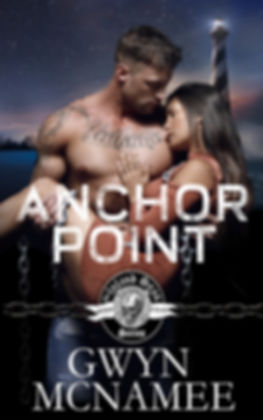 Anchor Point EBook.jpg