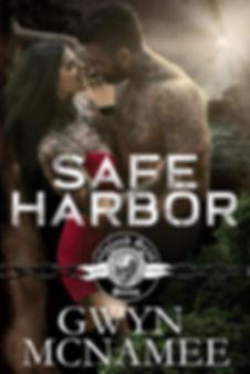 Safe Harbor EBook lightened.jpg