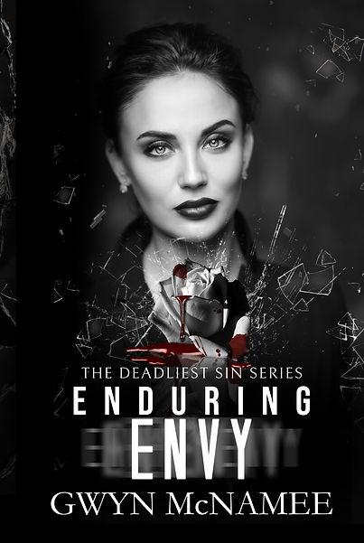 Enduring Envy EBook.jpg