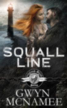 Squall Line EBook.jpg