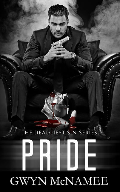 Pride EBook.jpg