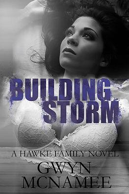 Building Storm EBook.jpg