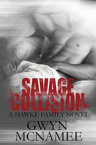 Savage Collision EBook.jpg