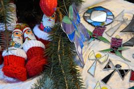 weihnachtsbasar-11.jpg