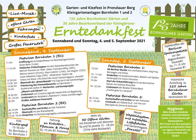 Kiez- und Erntedankfest 125 Jahre Bornholmer Gärten Programm.jpg