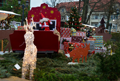 weihnachtsbasar-9.jpg