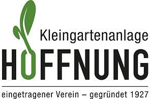 Logo_Hoffnung_gross.jpg
