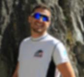 Christos Papageorgiou True Adventure