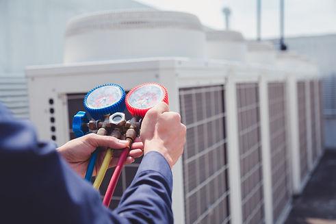 Commercial HVAC Repair.jpeg