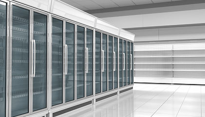 Commercial Refrigeration and coolers.jpe