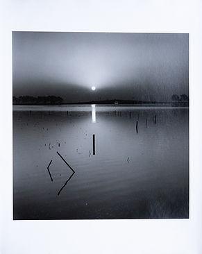 Richard-Yee-Zhao-Xianzao-photography (9)