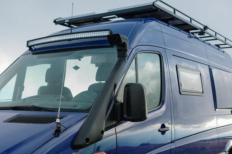 furgoneta-overland-1024x683.jpg
