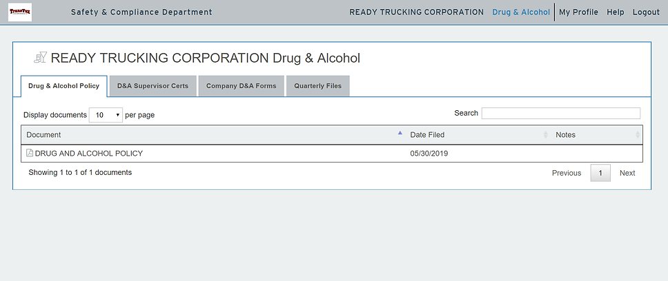 DRUG AND ALCOHOL POLICY PAGE.png