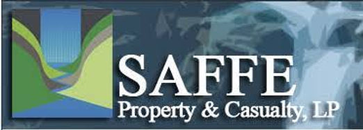 SAFFE PROPERTY AND CASUALTY.jpeg
