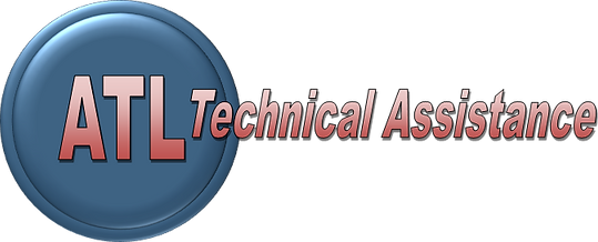 TRANSPARENT ATL TECHNICAL ASSISTANCE NEW