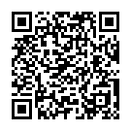591rhgfyライン@QRコード.png