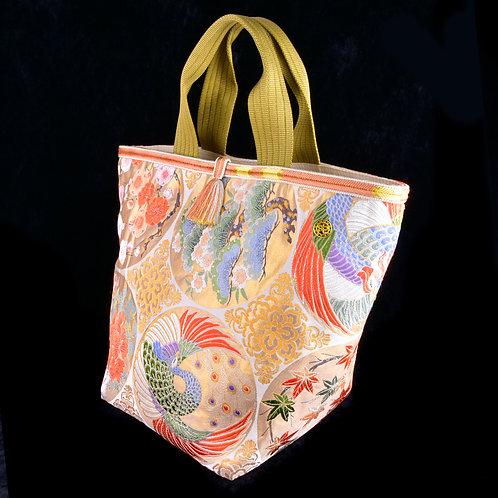 Kin Obi handbag
