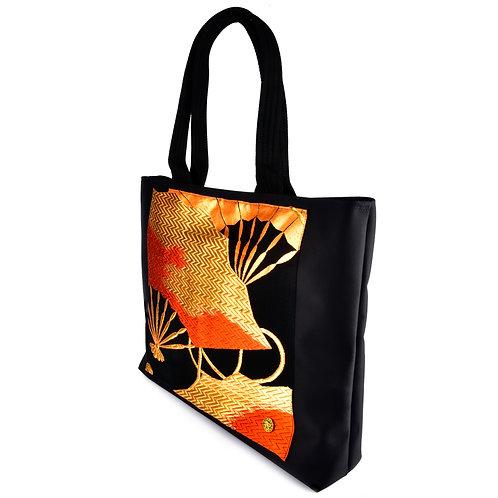 Sensu Tote Bag