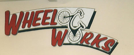 wheelworks.jpg