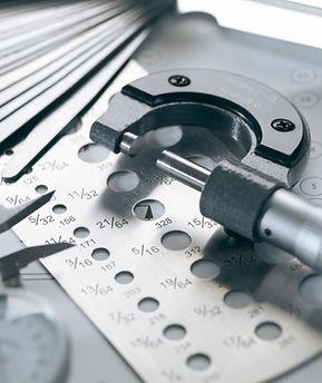 Redazione pratiche edilizie: CILA - CIL - SCIA, Direzione lavori e Perizie
