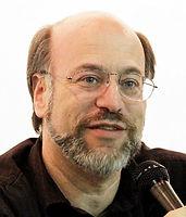 Loyd Auerbach speaker headshot.jpg