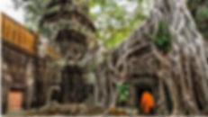 Ta Prohn Temples.jpg